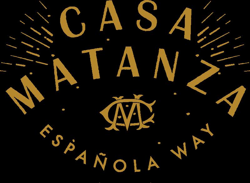 Casa Matanza Logo